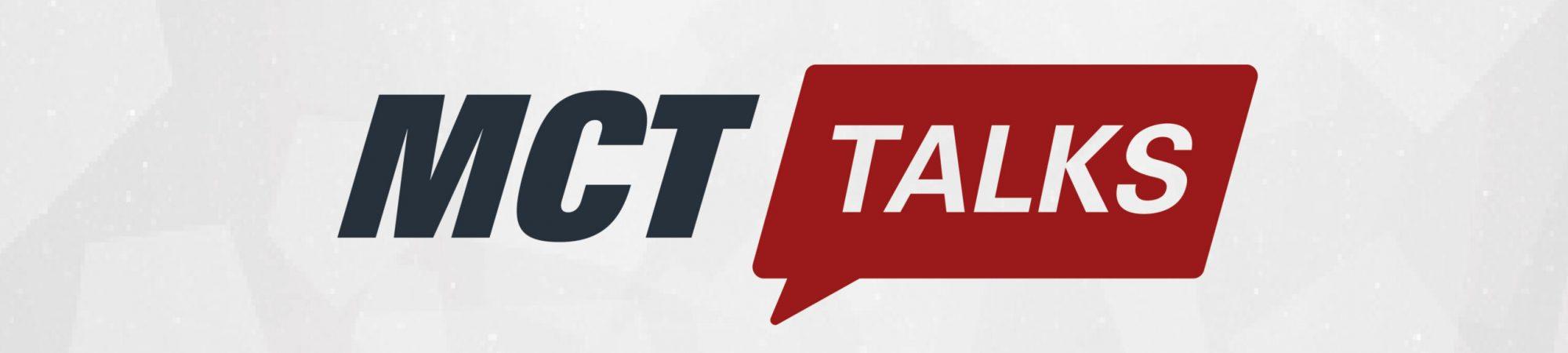 mct_talks_Çalışma Yüzeyi 1