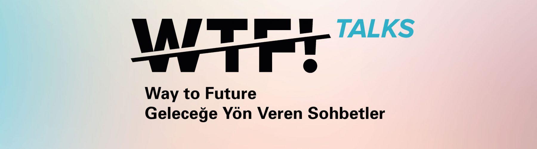 wtf_talks_kapak